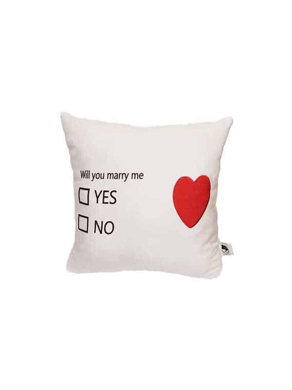 personalizirani-jastuk-40-cm-kvadratni-will-you-mery-me