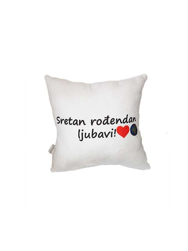 personalizirani-jastuk-sretan-rođendan