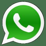 WhatApp - plisanimedo.hr