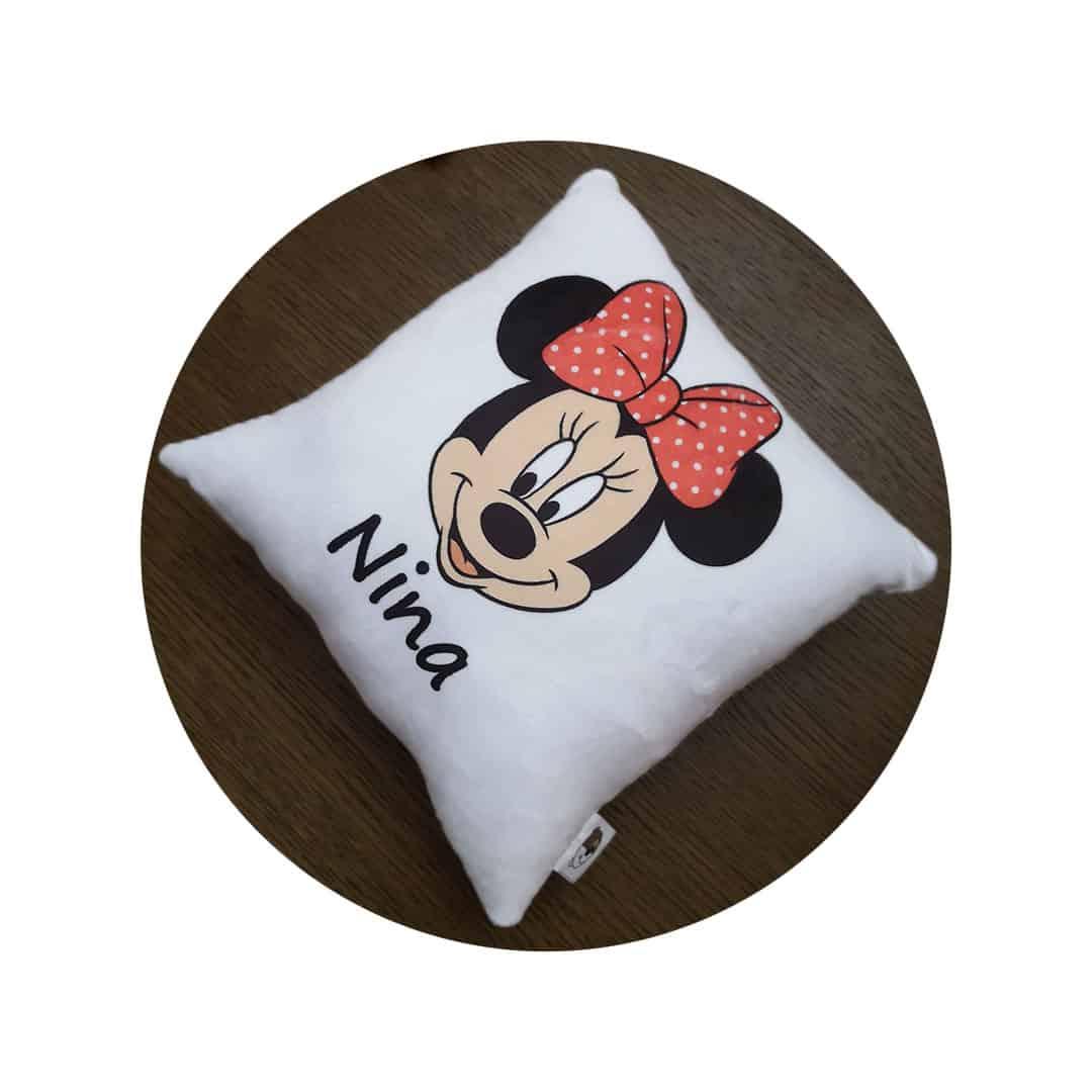 Personalizirani-jastuci-nina