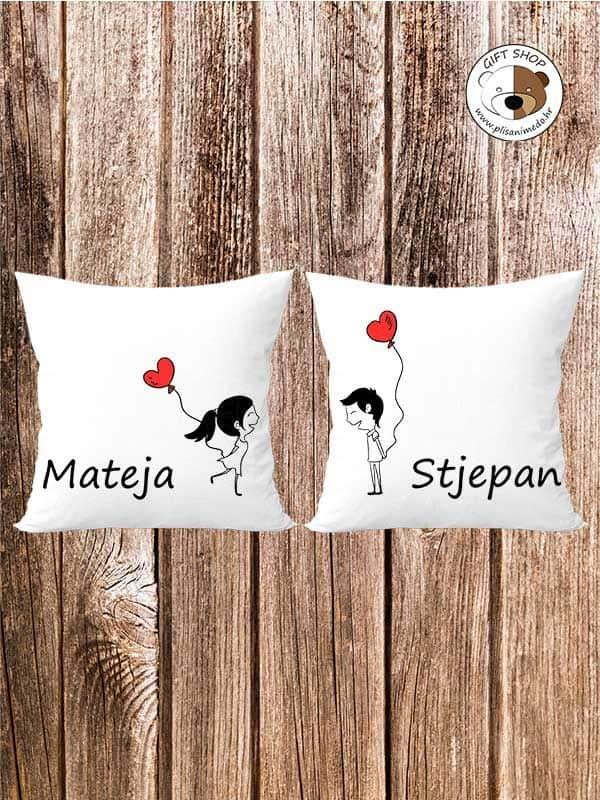 komplet-4-za-parove-za-nju-i-njega-personalizirani-jastuci-sa-slikom-po-želiji-plišanimedo.hr