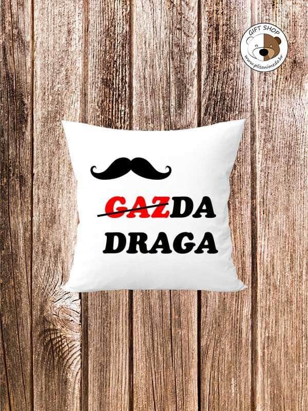 da-draga-personalizirani-jastuk-30cm-35cm-i-40cm-plisanimedo.hr
