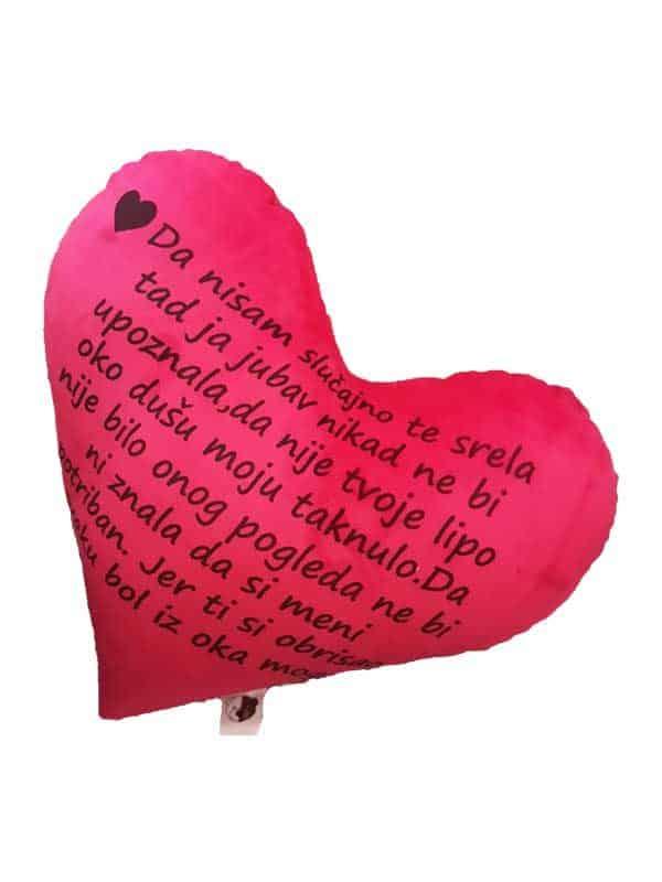 personalizirano-srce-s-tekstom-po-želji