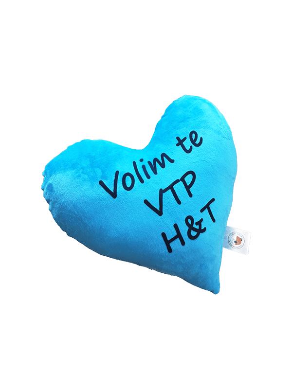 volim-te-personalizirani-jastuk-srce-svijetlo-plavi-40cm