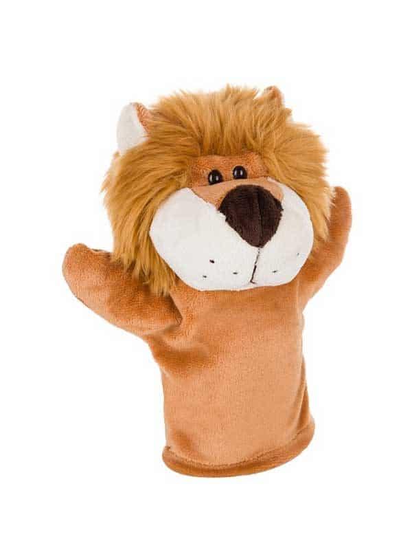 lav-ručna-lutka-23-cm