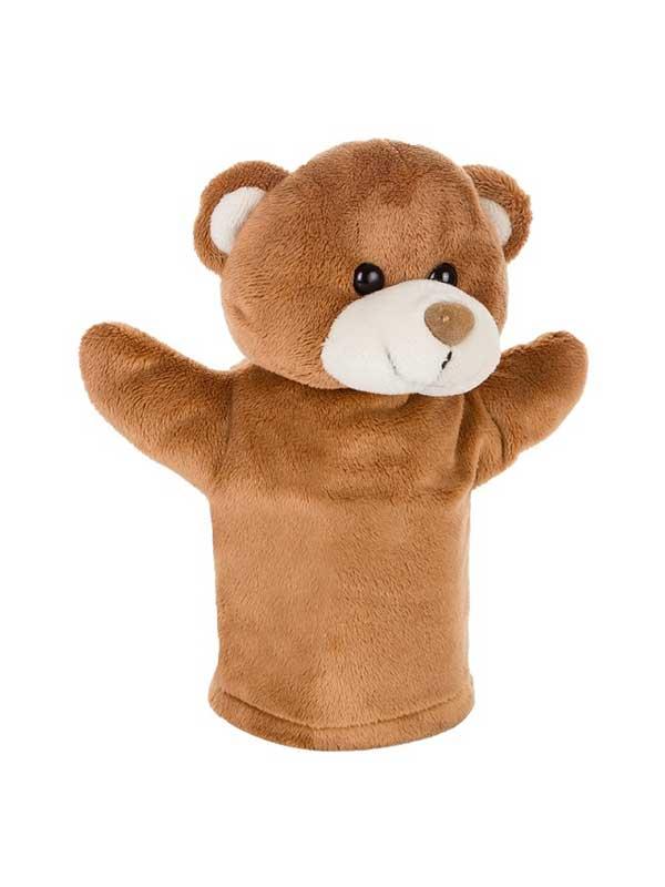 Medo – ručna lutka 23cm