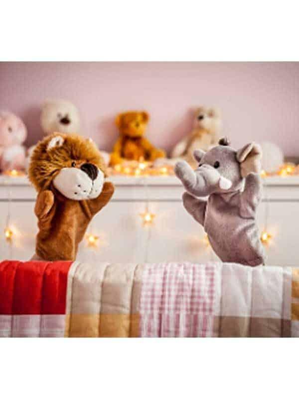 lav i slon-ručna-lutka-23-cm-4