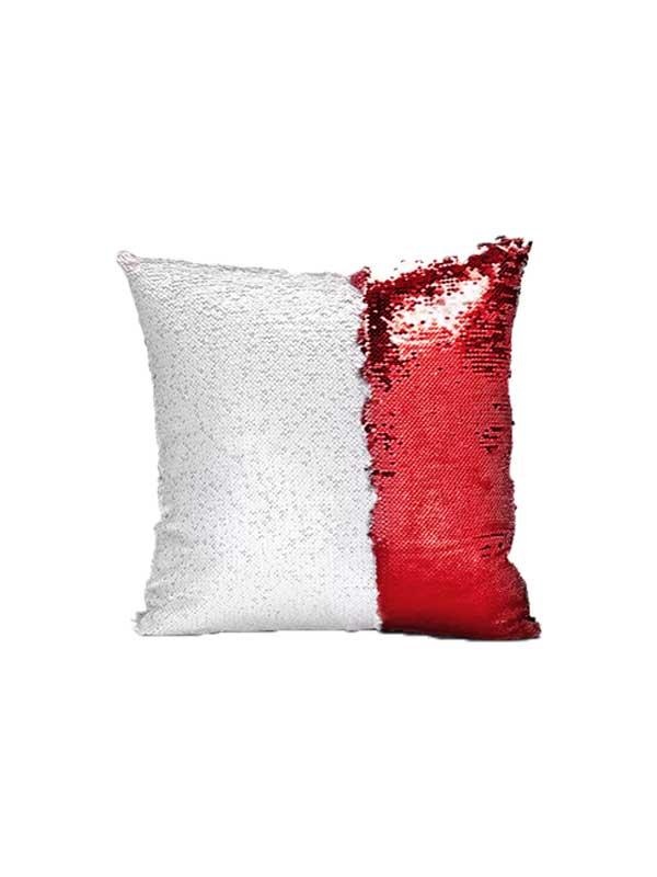 Magični jastuk – crveni