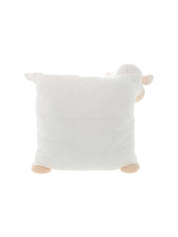 plišani-jastuk-ovca-30cm-1