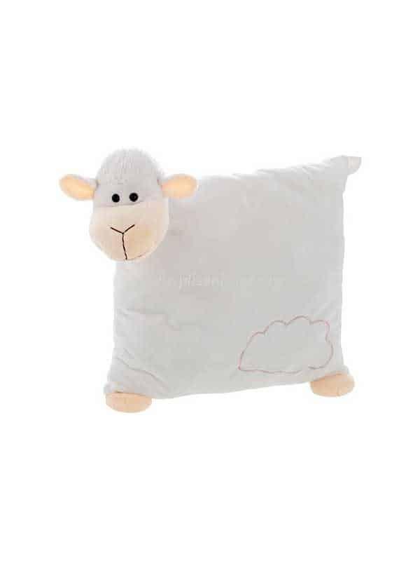 plišani-jastuk-ovca-30cm